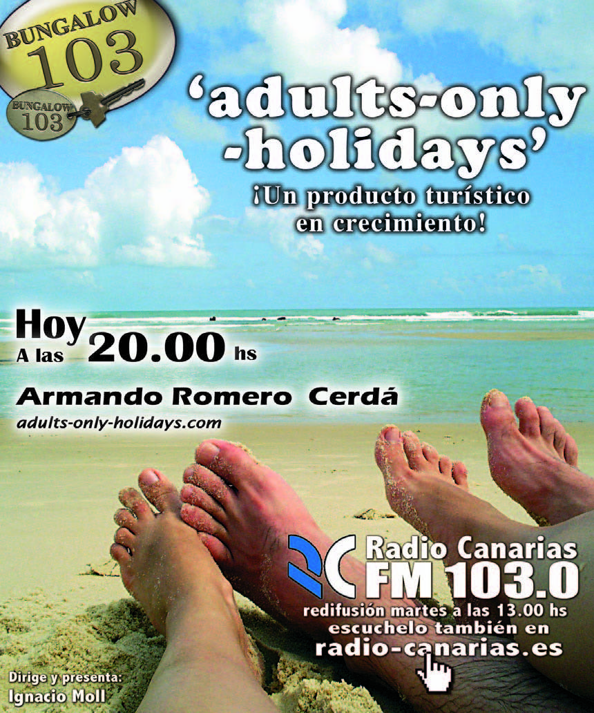 Adults-Only-Holidays